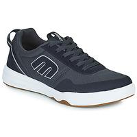 Παπούτσια Άνδρας Χαμηλά Sneakers Etnies RANGER LT Marine