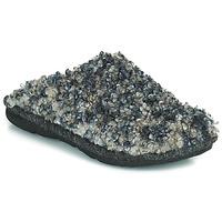 Παπούτσια Γυναίκα Παντόφλες Romika Westland LILLE 108 Grey