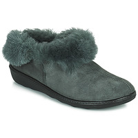 Παπούτσια Γυναίκα Παντόφλες Romika Westland AVIGNON 102 Grey