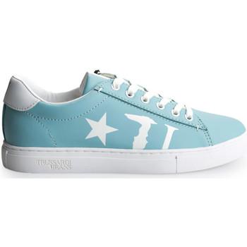 Xαμηλά Sneakers Trussardi – [COMPOSITION_COMPLETE]