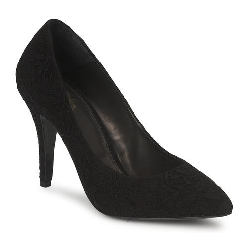 Παπούτσια Γυναίκα Γόβες Paul & Joe TESSI Black