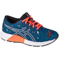 Παπούτσια Παιδί Τρέξιμο Asics Gel-Excite 7 GS Bleu