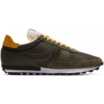 Xαμηλά Sneakers Nike DA4654 300 Daybreak Type