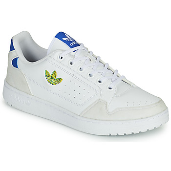 Xαμηλά Sneakers adidas NY 90