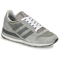 Παπούτσια Χαμηλά Sneakers adidas Originals ZX 500 Grey