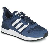 Παπούτσια Χαμηλά Sneakers adidas Originals ZX 700 HD Μπλέ / Άσπρο