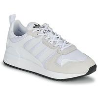 Παπούτσια Χαμηλά Sneakers adidas Originals ZX 700 HD Άσπρο