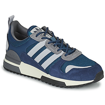 Παπούτσια Χαμηλά Sneakers adidas Originals ZX 700 HD Μπλέ