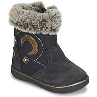 Παπούτσια Κορίτσι Snow boots Primigi SNORKY GTX Marine / Brown