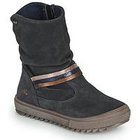 Παπούτσια Κορίτσι Snow boots Primigi FLAKE GTX Black