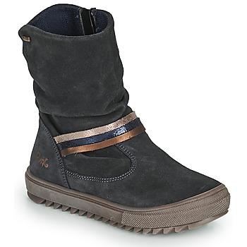 Μπότες για σκι Primigi FLAKE GTX