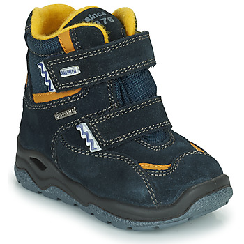 Μπότες για σκι Primigi GARY GTX