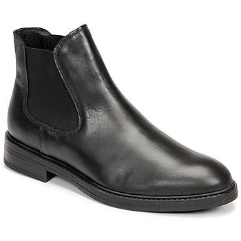 Μπότες Selected CHELSEA