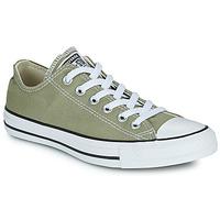 Παπούτσια Χαμηλά Sneakers Converse CHUCK TAYLOR ALL STAR SEASONAL COLOR OX Beige