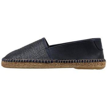 Παπούτσια Άνδρας Εσπαντρίγια Krack  Μπλέ