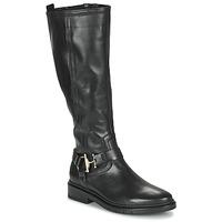Παπούτσια Γυναίκα Μπότες για την πόλη Gabor 7274767 Black