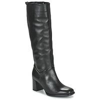 Παπούτσια Γυναίκα Μπότες για την πόλη Gabor 7562927 Black