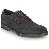 Παπούτσια Άνδρας Derby Fluchos GAMMA Marine