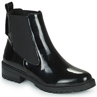 Παπούτσια Γυναίκα Μπότες Karston AMIDO Black