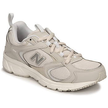 Xαμηλά Sneakers New Balance 408 [COMPOSITION_COMPLETE]