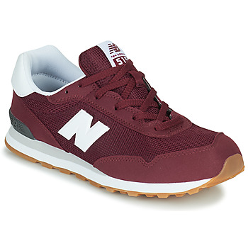 Xαμηλά Sneakers New Balance 515 [COMPOSITION_COMPLETE]