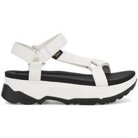 Παπούτσια Γυναίκα Σανδάλια / Πέδιλα Teva Jadito Universal Women's  λευκό