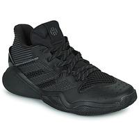 Παπούτσια Basketball adidas Performance HARDEN STEPBACK Black