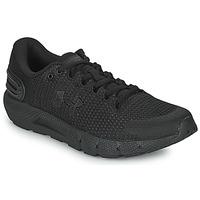 Παπούτσια Άνδρας Τρέξιμο Under Armour CHARGED ROGUE 2.5 Black