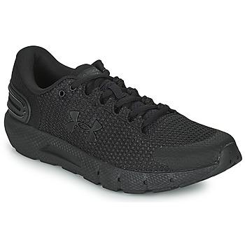 Παπούτσια για τρέξιμο Under Armour CHARGED ROGUE 2.5 ΣΤΕΛΕΧΟΣ: Συνθετικό και ύφασμα & ΕΠΕΝΔΥΣΗ: & ΕΣ. ΣΟΛΑ: & ΕΞ. ΣΟΛΑ: Καουτσούκ