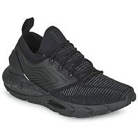 Παπούτσια Άνδρας Τρέξιμο Under Armour HOVR PHANTOM 2 INKNT Black