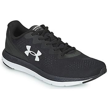 Παπούτσια για τρέξιμο Under Armour CHARGED IMPULSE 2 ΣΤΕΛΕΧΟΣ: Συνθετικό και ύφασμα & ΕΠΕΝΔΥΣΗ: & ΕΣ. ΣΟΛΑ: & ΕΞ. ΣΟΛΑ: Καουτσούκ