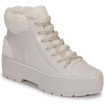 Μπότες Melissa MELISSA FLUFFY SNEAKER AD ΣΤΕΛΕΧΟΣ: Συνθετικό & ΕΠΕΝΔΥΣΗ: Συνθετικό & ΕΣ. ΣΟΛΑ: Συνθετικό & ΕΞ. ΣΟΛΑ: Συνθετικό