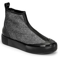 Παπούτσια Γυναίκα Μπότες Melissa MELISSA JOY BOOT AD Grey