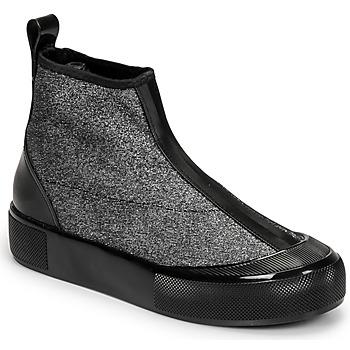 Μπότες Melissa MELISSA JOY BOOT AD ΣΤΕΛΕΧΟΣ: Συνθετικό & ΕΠΕΝΔΥΣΗ: Συνθετικό & ΕΣ. ΣΟΛΑ: Συνθετικό & ΕΞ. ΣΟΛΑ: Συνθετικό