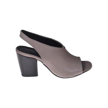 Σανδάλια Bueno Shoes N1002