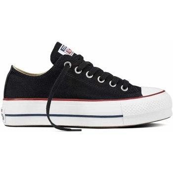 Xαμηλά Sneakers Converse 560250C