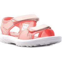 Παπούτσια Παιδί Σανδάλια / Πέδιλα Lotto L55098 Ροζ