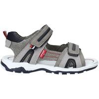 Παπούτσια Παιδί Σανδάλια / Πέδιλα Levi's VMIA0030S Γκρί