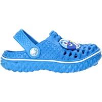 Παπούτσια Παιδί Εσπαντρίγια Chicco 01061751000000 Μπλε