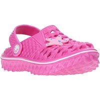 Παπούτσια Κορίτσι Σαμπό Chicco 01061751000000 Βιολέτα
