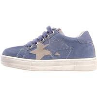 Παπούτσια Παιδί Χαμηλά Sneakers Naturino 2013589 01 Μπλε