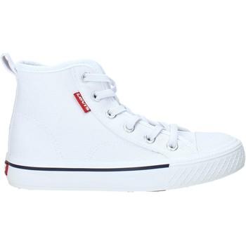 Ψηλά Sneakers Levis VORI0014T