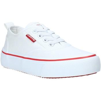 Xαμηλά Sneakers Levis VBET0020T
