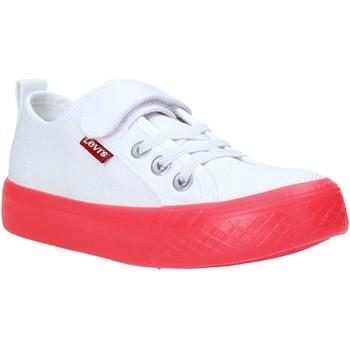 Xαμηλά Sneakers Levis VORI0062T