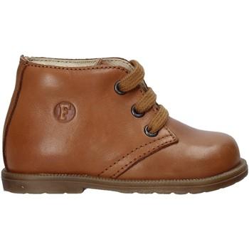 Παπούτσια Παιδί Μπότες Falcotto 2014098 01 καφέ