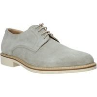 Παπούτσια Άνδρας Derby Melluso XU15735 Μπεζ