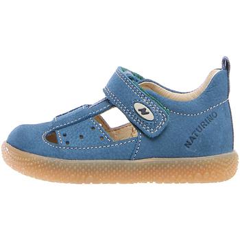 Παπούτσια Παιδί Σανδάλια / Πέδιλα Falcotto 2012531 91 Μπλε