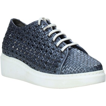 Xαμηλά Sneakers Melluso HR20707