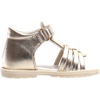 Παπούτσια Κορίτσι Σανδάλια / Πέδιλα Falcotto 1500786 04 Χρυσός