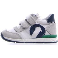Παπούτσια Παιδί Χαμηλά Sneakers Falcotto 2014941 01 Γκρί